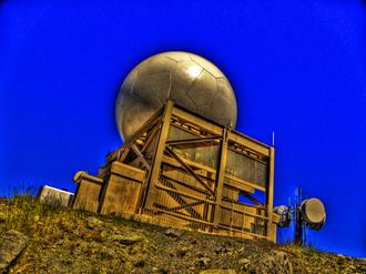 rocky rawstern janel rawstern 2010 year in review mt. ashland