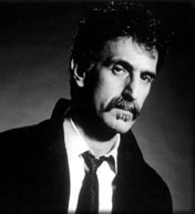 frank zappa king of prunes
